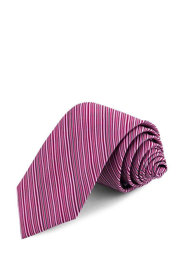 Bow tie male GREG Greg-poly 8-siren. 808.1.62 Lilac greg greg mp002xm229vv page 5