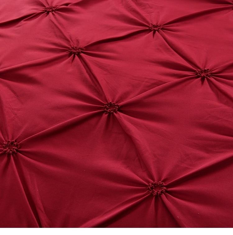 luxury duvet covers