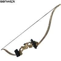 Morbido £ Camouflage Tiro Con L'arco Freccia CS Gioco Arco Compound Abbattere Arco Fionda Per La Caccia Tiro arco Tiro Giochi