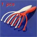 U119 cabeça SPA Scalp massagem Relax Massager estresse equipamentos