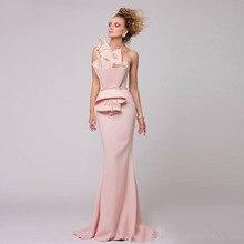 גלימת דה שמלות Soiree
