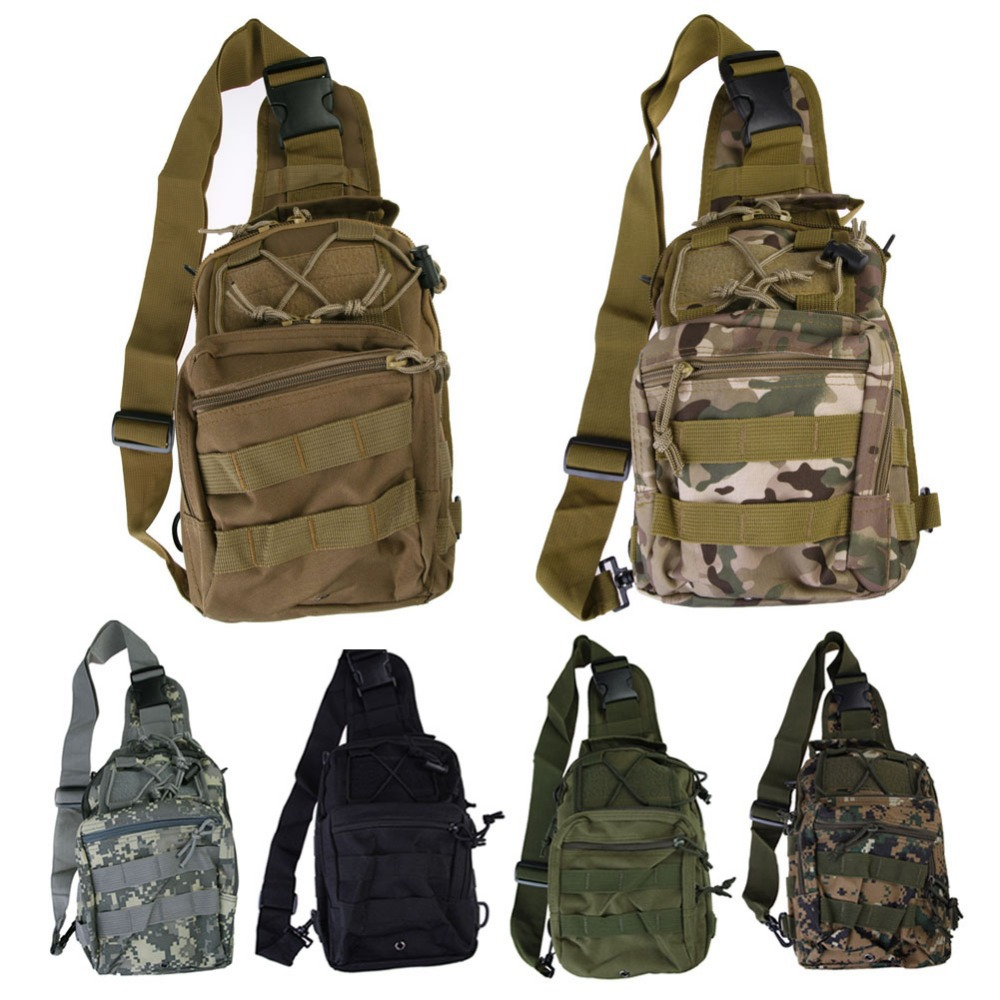Popular Large Sling Backpack-Buy Cheap Large Sling Backpack lots ...