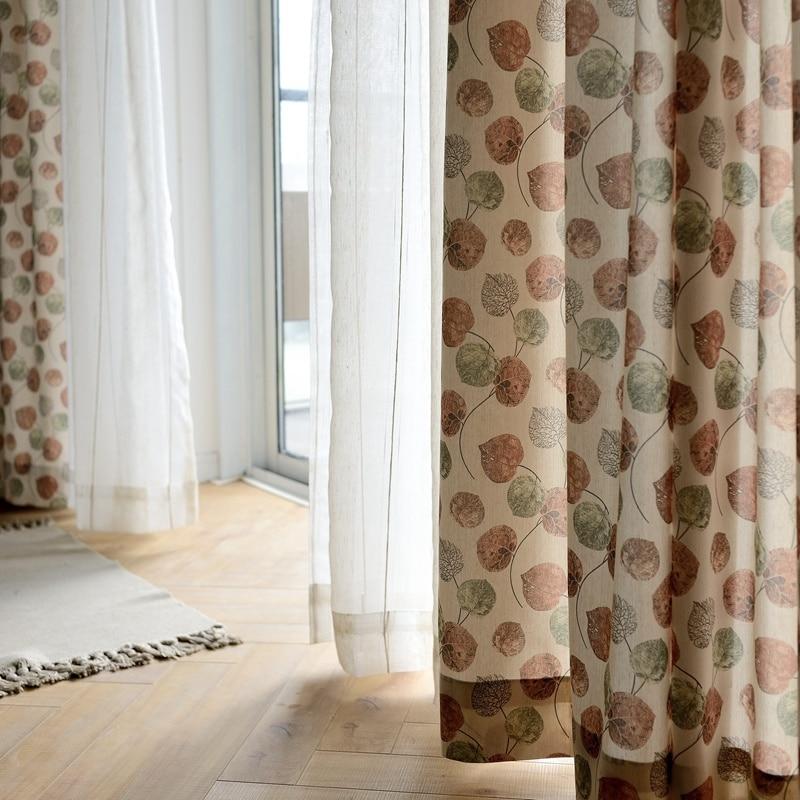 Mooihuis 2019 » polyester gordijnen verven | Mooihuis
