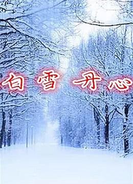 《白雪丹心》2007年中国大陆电影在线观看