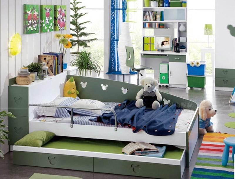 modern kids furniture promotion shop for promotional modern kids