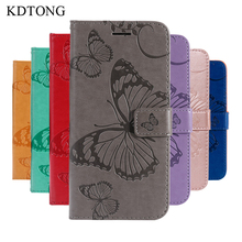 KDTONG Case sFor Samsung Galaxy A3 A5 2017 Case Leather Flip Magnetic Wallet Cover For Samsung Galaxy A5 A3 2017 Case Phone Bag все цены