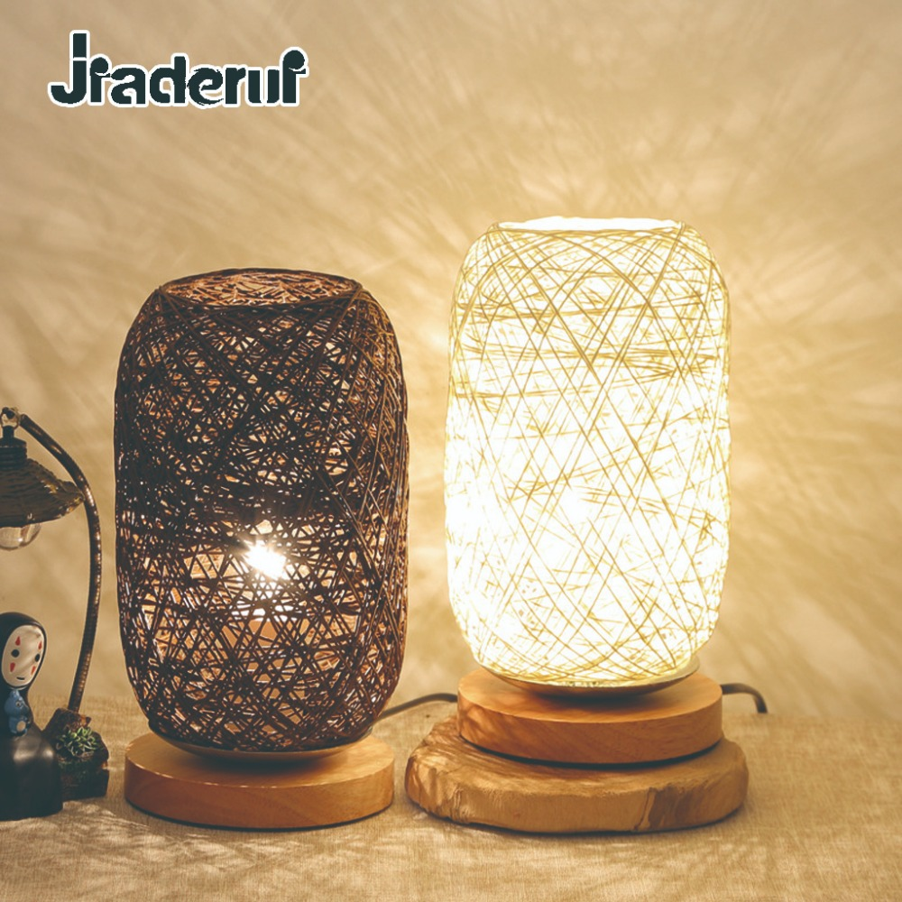 Jiaderui LED Creative Table Lamp Novelty LED Night Light USB 5V Beside Desk Lamp Decor Home Bedroom Children Baby Kid Gift Light 30 55cm 6w usb led table lamp portable night light 2835 beside reading book work desk lamp 5v led rigid strip bar light