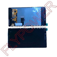 100 New For Nokia Lumia 930 LCD Screen Display With Touch Screen Digitizer Assembly By Free