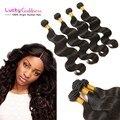 kbl brazilian virgin hair body wave 7a grade brazilian virgin hair body wave 26 28 30 inch brazilian cheap hair 4 bundles