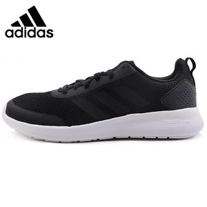 c7f45a37beab 2018 Adidas CF ELEMENT RACE Men s Running Shoes Sneakers