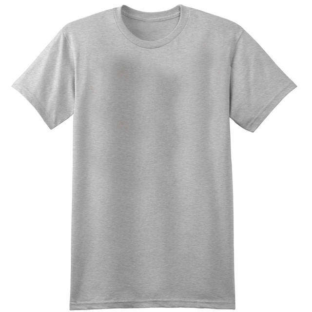 Summer Tshirt Hip Hop Tee Tops men women T Shirt Men Cotton Short Sleeve T-shirt O-neck High Quality