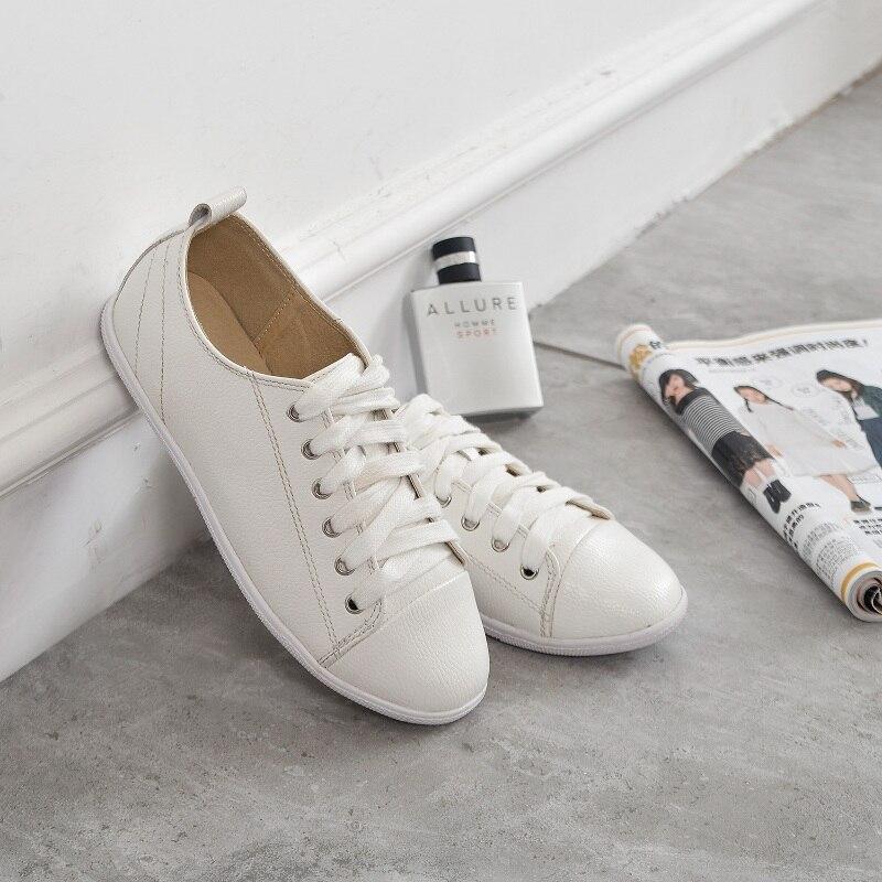 Online Get Cheap Popular Shoes Brands -Aliexpress.com | Alibaba Group