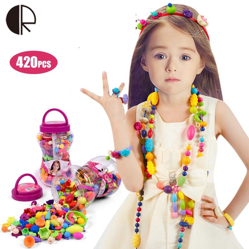 Girl Toys Color : Buy colors folding paraglider faraglider outdoor diy toy