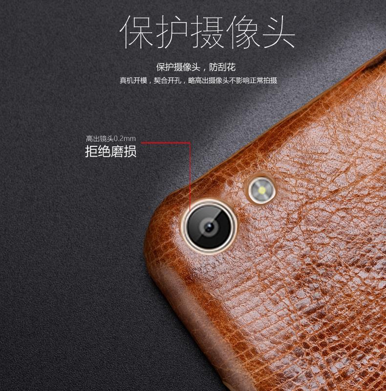 S9plus Leather Case 5