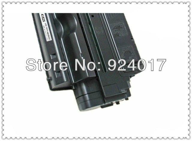 For Printer Parts HP LaserJet 8100 8100dn 8100n 8100MFP 8150 8150DN 8150N 8150MFP Toner Cartridge,For HP C4182X 82X 4182x Toner cs oc2032 color toner laserjet printer laser cartridge for oki cx2032 mfp 43324477 43324476 43324475 43324474 6k 5k free fedex