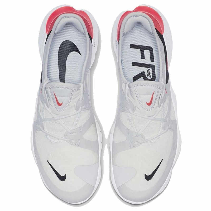 Frase perjudicar marca  Original New Arrival NIKE FREE RN 5.0 Men's Running Shoes Sneakers|Running  Shoes| - AliExpress
