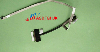Original FOR Dell Inspiron 15 7570 LCD CABLE 0M5CKK M5CKK 450.0CM02.0002 Test OK