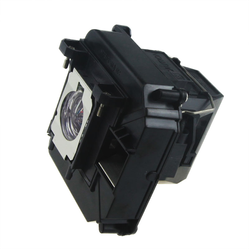 Replacement Projector Lamp ELPLP68 For EPSON EH-TW5900/EH-TW6000/EH-TW6000W/EH-TW6100/PowerLite HC 3010/PowerLite HC 3010e