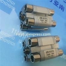 AEVU-16-40-P-A AEVU-16-45-P-A AEVU-16-50-P-A festo компактный цилиндры