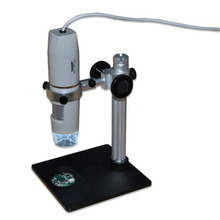 Sale high quality Digital microscope Antique ceramic mainboard maintenance detection electron microscope hot selling