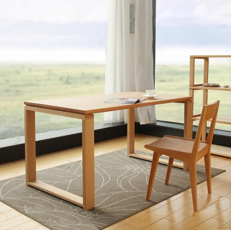Como hacer una mesa de comedor minimalista casa dise o for Como hacer una mesa de comedor