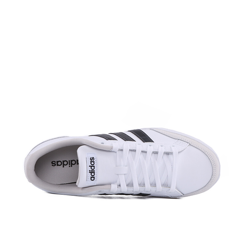 san francisco f5280 0d71a Original New Arrival 2018 Adidas CAFLAIRE Mens Tennis Shoes Sneakers-in Tennis  Shoes from Sports  Entertainment on Aliexpress.com  Alibaba Group