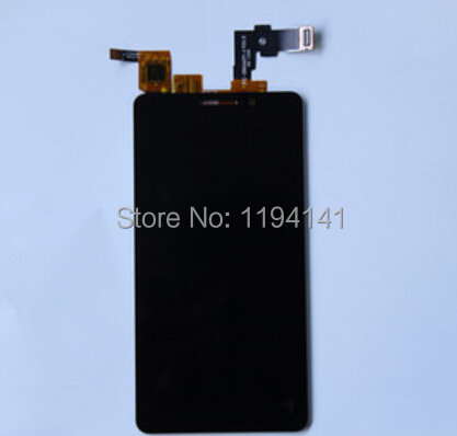 ФОТО New TEXET TM-4677 TM4677 LCD Display Matrix Combo Assembly + touch Screen Panel Digitizer Replacement Free Shipping