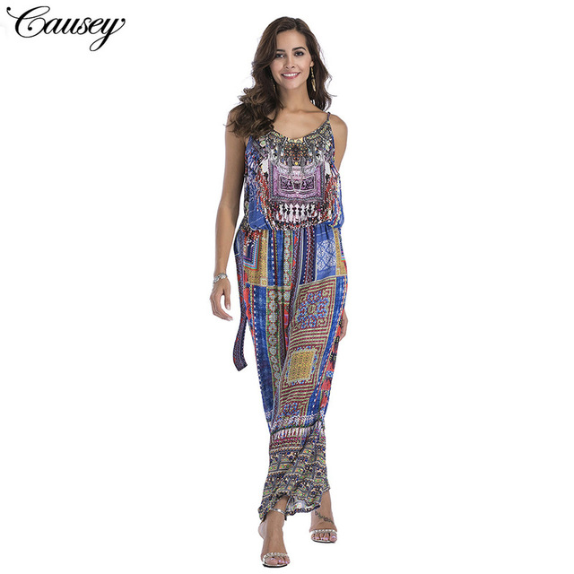 1e8afde29bf2a US $20.46 20% OFF Aliexpress.com : Buy Beach Pareos Woman Free Shipping  Sarong Cover Up Dresses 2019 For Women's Summer Clothes New Legged Pants  Sexy ...