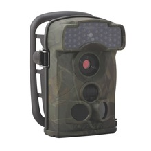 Ltl Acorn Ltl-5310A Infrared Trail Scouting Camera Game Hunting 940nm LED 720P Video 44 IR LEDs
