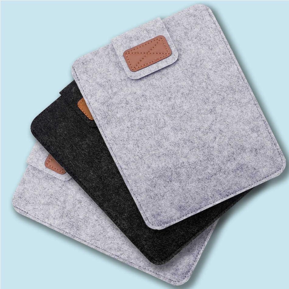 Silikon kılıf için Lenovo Tab 4 8 10 artı Tab2 Tab 10 2 3 4 Tab 7 için gerekli A7 A8 a10 E7 E8 E10 M10 P10 P8 Tablet kapak kılıf çanta