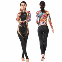 lycra rash guard for women motorboat diving swim surfing one-piece suit swimming clothing surf full body swimwear womens 2018 new women s postpartum swimwear ladies sunscreen clothing ladies swimwear suit surf clothing diving clothing swimwear vy715