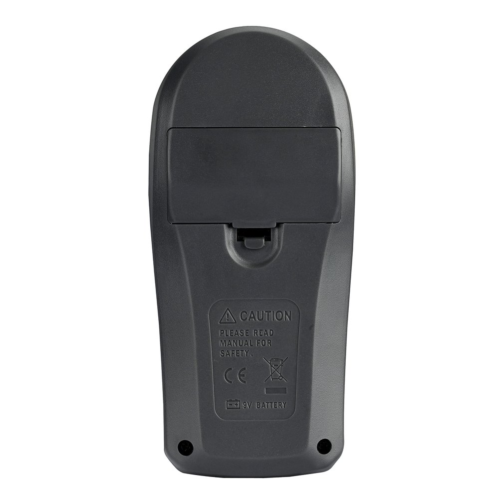 MT-30 Multifunction Digital Lux Meter Portable Handheld 0.1-200000lux High Accuracy Luxmeter Illuminance Meter Tester