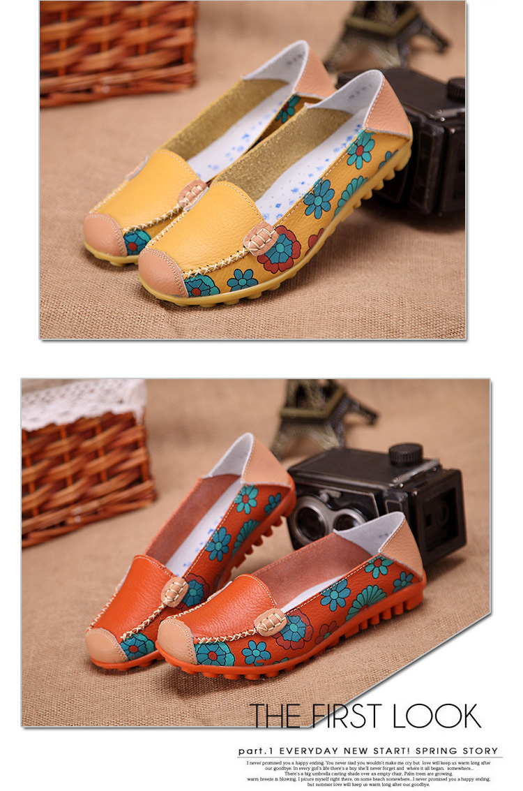 women flats pu leather casual loafers floral casual walking shoes  casual shoes - free shipping! Women Flats PU Leather Casual Loafers Floral Casual Walking Shoes  Casual Shoes – Free Shipping! HTB1s47ZQXXXXXbaXXXXq6xXFXXXP