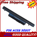 JIGU Laptop battery for acer Aspire AS5745G AS5820T AS5820TG 5553 5553G 5625 5625g 5745 5745dg 5820t 7250 7250g 7339 7739 7745