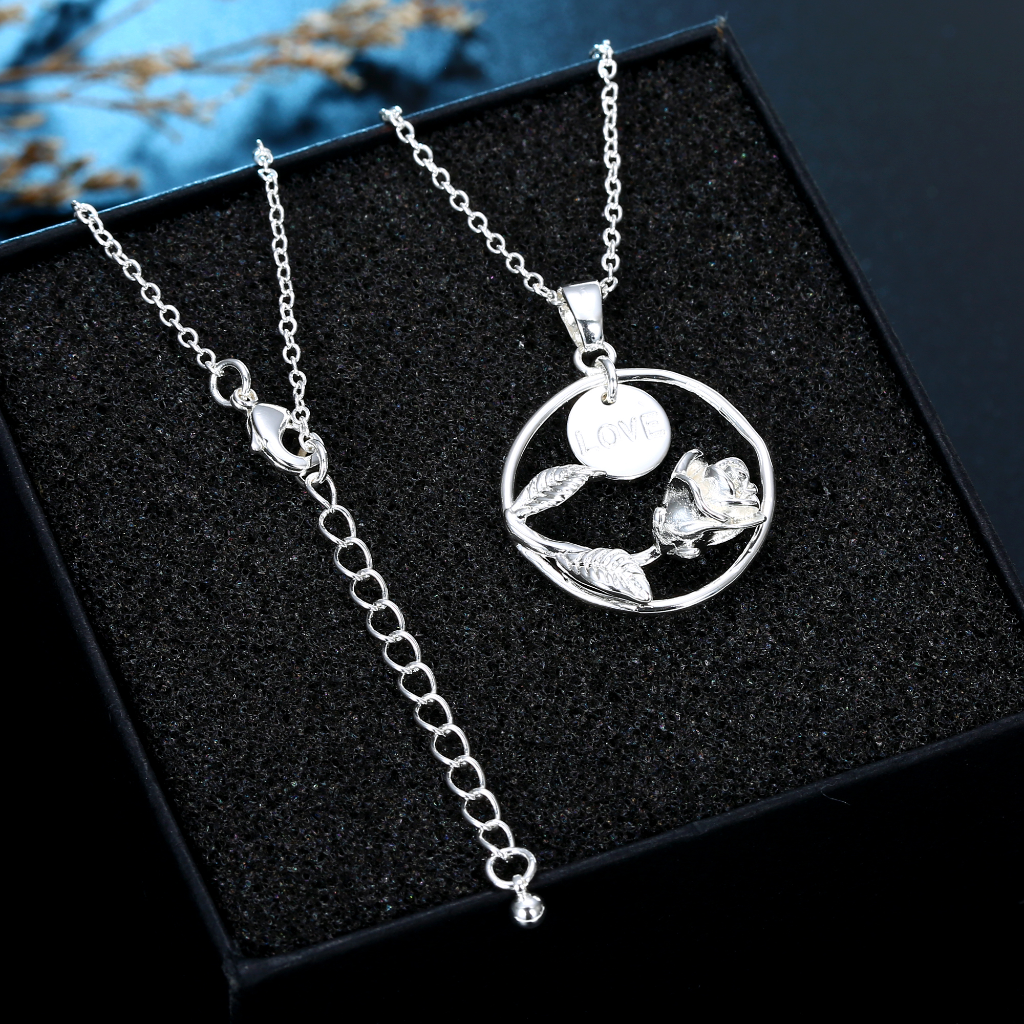small choose products pendants number pendant of image sofia necklace