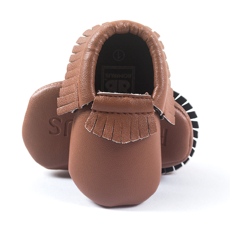 PU-Baby-Shoes-Moccasins-29-Color-Baby-Boy-Shoes-Leather-Baby-Shoes-Newborn-Bebe-Fringe-Soft-Soled-Non-Slip-Crib-First-Walker-5