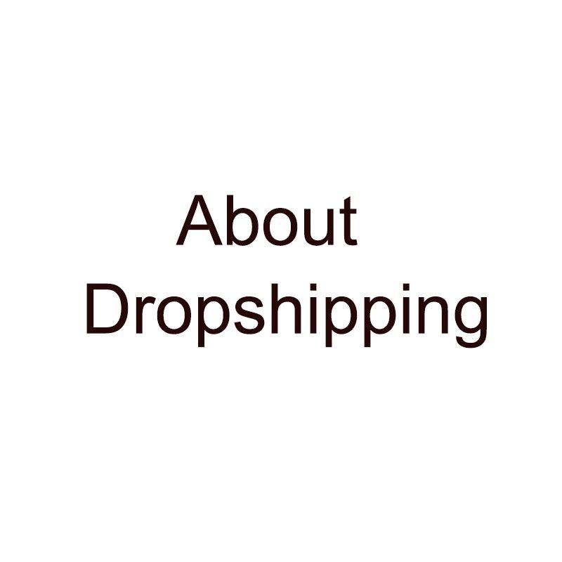Dropshipping/Wholeasale คำถามที่พบบ่อย-ใน แจ็กเก็ต จาก เสื้อผ้าผู้ชาย บน   1
