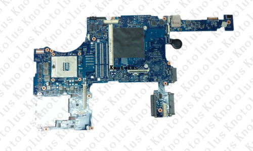 688745-001 688745-501 688745-601 FOR HP 8770W laptop motherboard DDR3 Free Shipping 100% test ok for hp laptop motherboard 688745 001 688745 601 688745 501 8770w 100% tested 60 days warranty