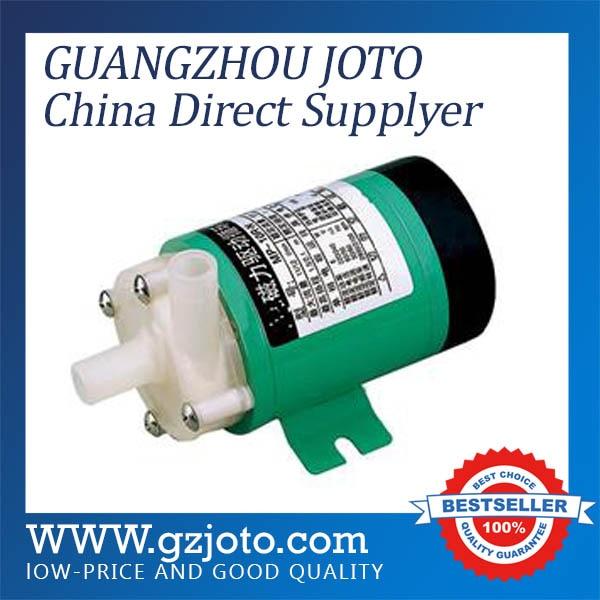 MP-20RM Industrial Corrosion Resistant Magnetic Pump 220V High Flow Liquid Pump все цены