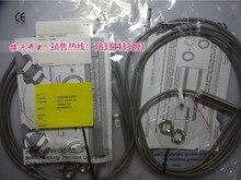 купить Rope displacement sensor s resistor 0-2250mm по цене 837.52 рублей