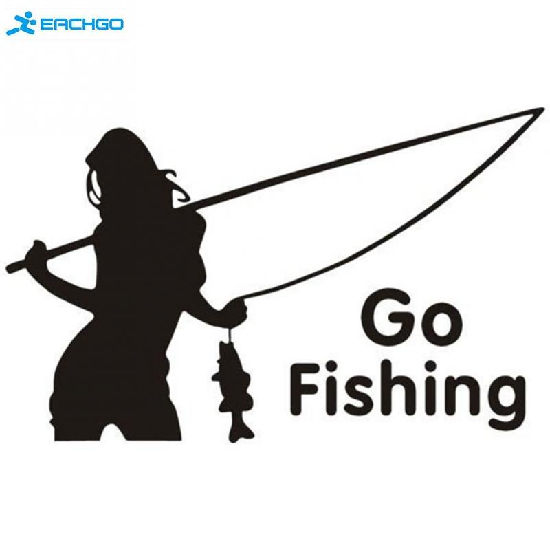 Popular stickers fishing buy cheap stickers fishing lots for Free fishing decals