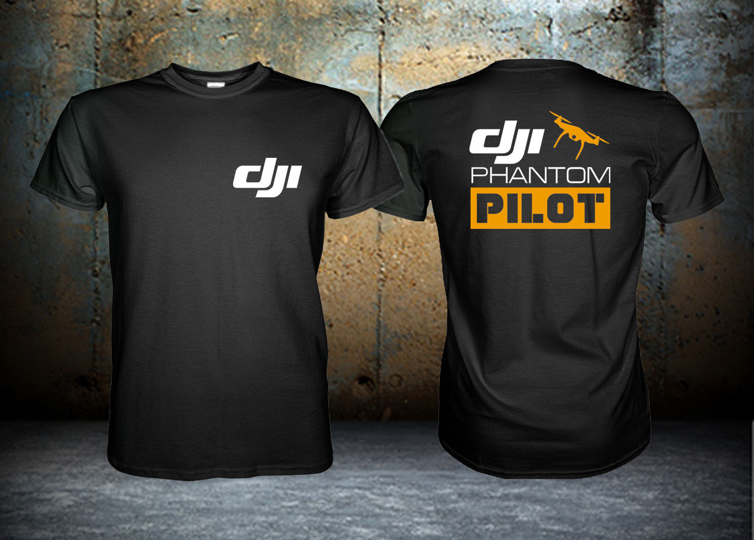 88c0f416d6 Worldwide delivery dji t shirt in NaBaRa Online