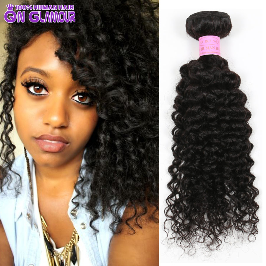 Top 7a indian curly virgin hair 3 pcs lot african human hair top 7a indian curly virgin hair 3 pcs lot african human hair extensions indian remy hair indian hair bundles free dhl delivery in hair weaves from hair pmusecretfo Image collections