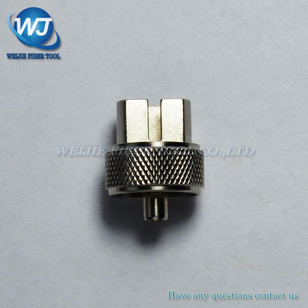 OTDR SC Adapter for TriBrer AOR500/AOR500S,Grandway FHO5000, ShinewayTech S20, DVP/RUIYAN/DEVISER AE2300/3100/4000OTDR SC Adapter for TriBrer AOR500/AOR500S,Grandway FHO5000, ShinewayTech S20, DVP/RUIYAN/DEVISER AE2300/3100/4000