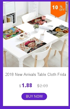Table & Sofa Linens 2019 New Tablecloths Ramadan Festival Cotton Fabric Napkins Famous Moon Landscape Dish Towel Kitchen Table Decorative Tea Towel Always Buy Good