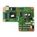 Материнская плата для Epson T50 A50 P50 R290 R280 T60 принтер для L800