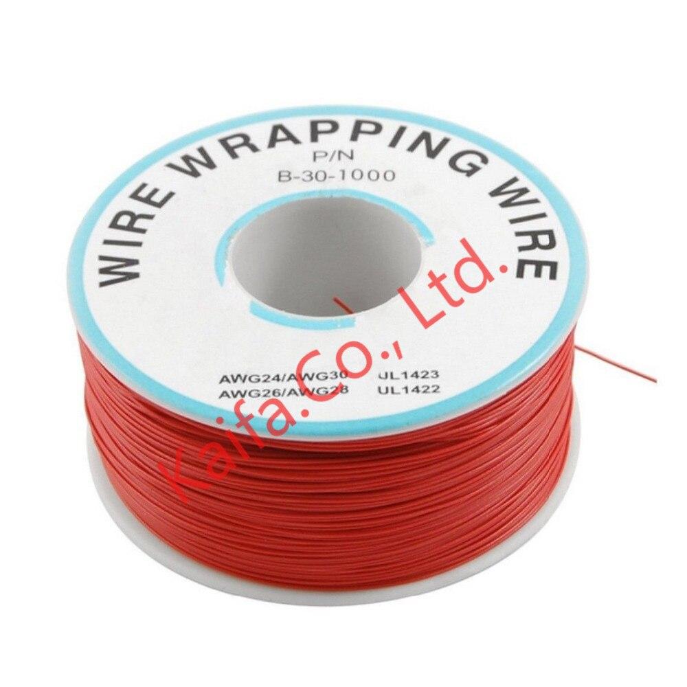 Fine 10 Gauge Stranded Wire Frieze - Electrical Diagram Ideas ...