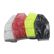 Waterproof Ultralight Helmet Cover