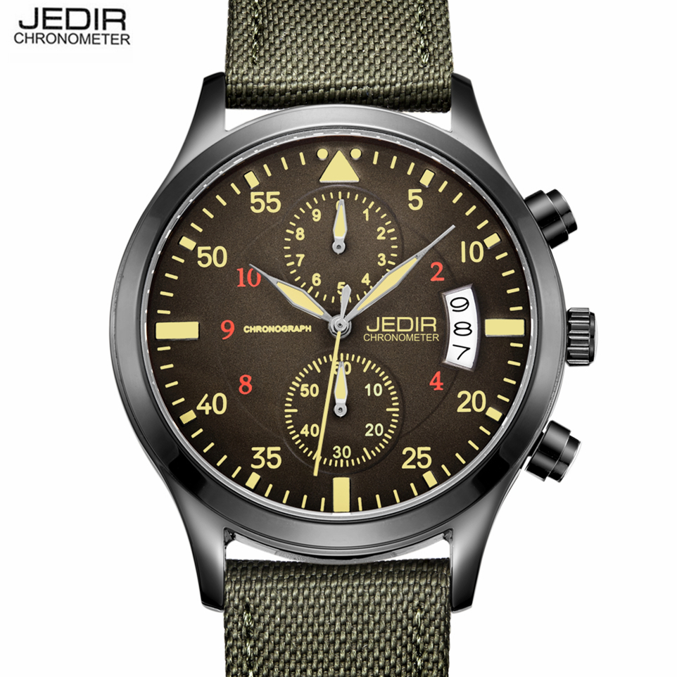 khaki hamilton gear best tough for watches men titanium patrol field