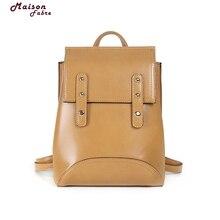 Модные женские туфли рюкзак высокое качество Молодежный кожаный Рюкзаки для подростков Обувь для девочек Женский школьная сумка рюкзак Mochila 824 #23